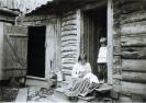 Альбом Сиверская 1902 (09)
