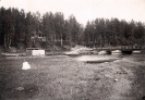 Альбом Сиверская 1902 (10)